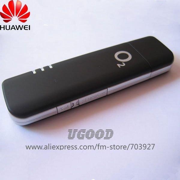 Unlocked Huawei E160 Modem 3G Usb Hsdpa Modem 3.6M Dropshipping