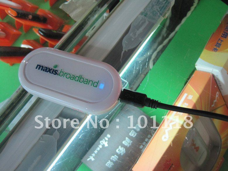 Freeshipping by DHL/EMS 3G Modem HuaWei E220 support google android tablet PC