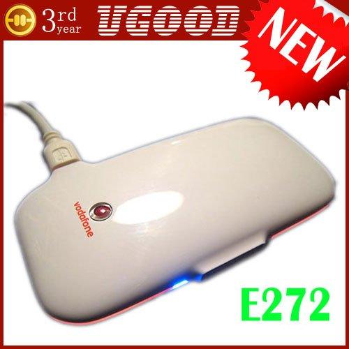 Huawei E272 3.5G USB Modem - HSUPA/HSDPA
