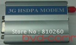 HC15 HSPA  MODEM  for SIEMENS HC15 RS232 WCDMA MODEM  FACTORY SUPPLY 20% shipping off