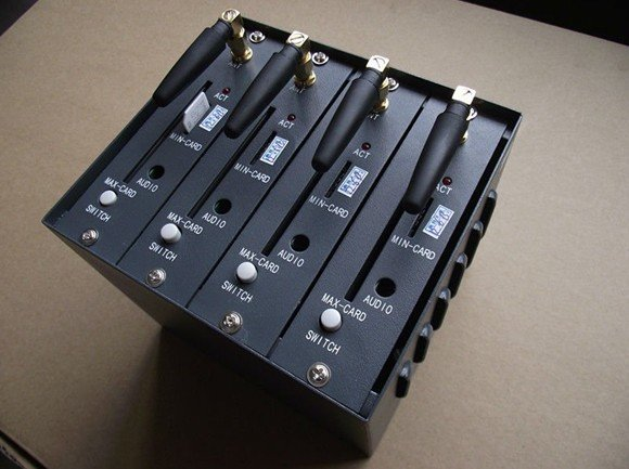 cdma modem multi usb sim modem price Q2358C