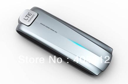 4G LTE Unlocked Dongle 100Mpbs Huawei E398