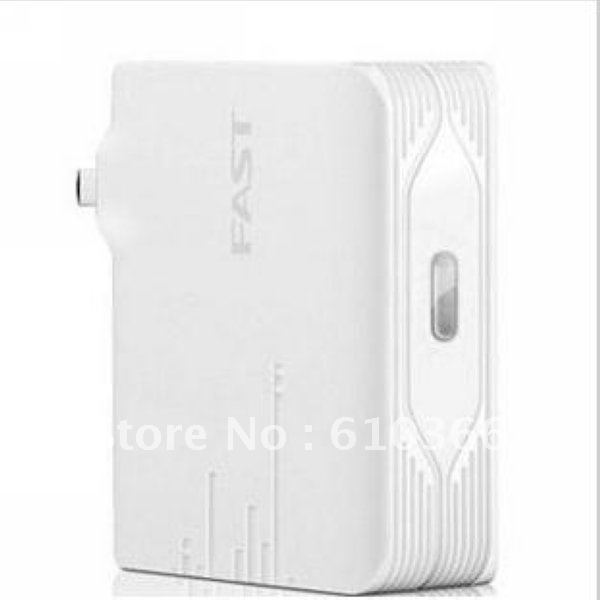 DHL 30pcs Mini Wireless Modem 150Mbps High speed transfer with retail box free shipping