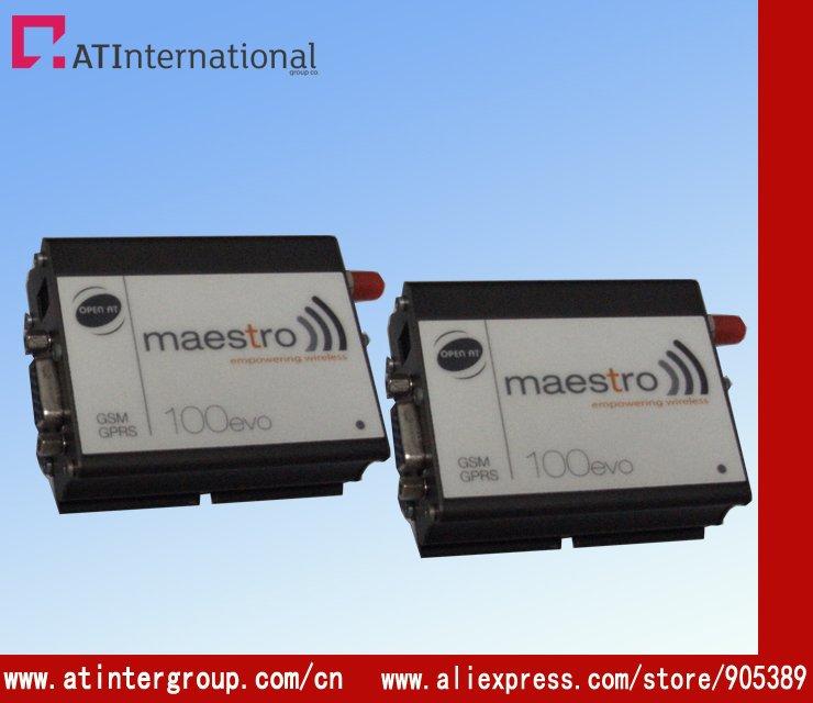masetro wireless wavecom wireless ip gsm