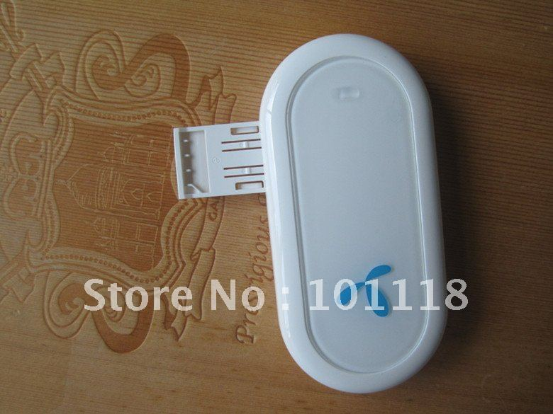 Free Shipping by china post  wireless HuaWei E220  3G HSDPA USB Modem
