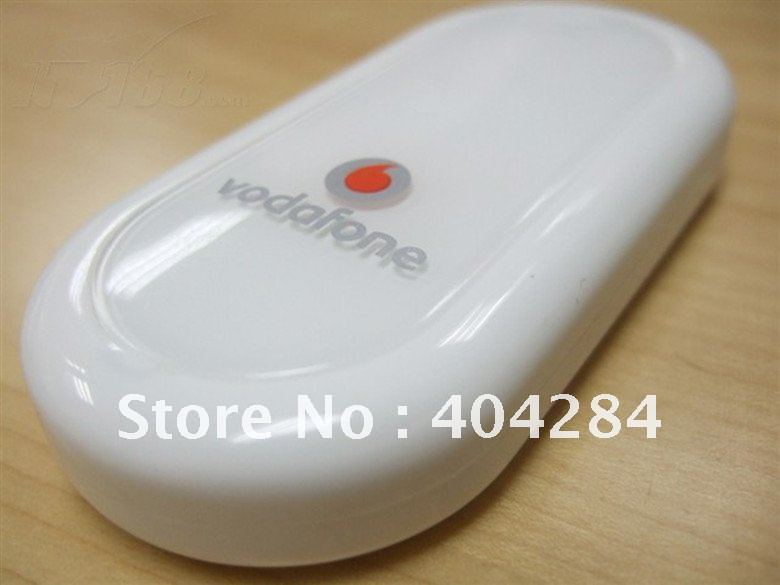 Huawei E220 HSPA,UMTS,GSM,GPRS,EDG