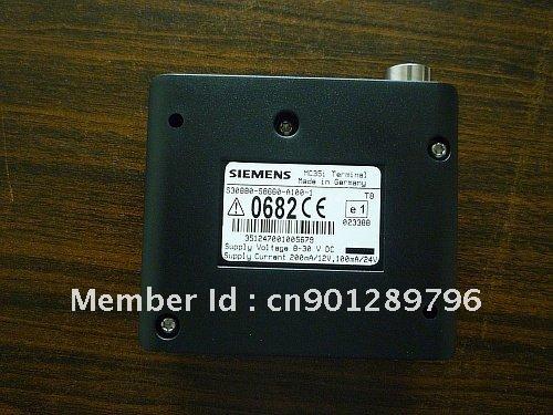 TC35  GSM modem wholesale factory EXT FACTORY SUPPLY