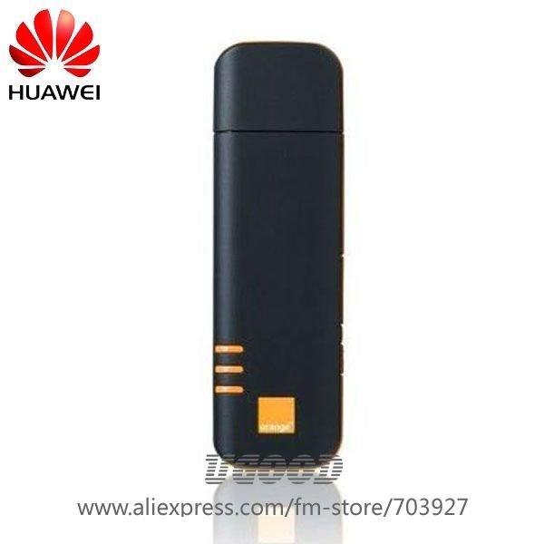 Unlocked Huawei E160 HSDPA 3G Modem USB Broadband