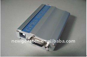 RS232 MC55I GSM GPRS SMS WIRELESS MODEM