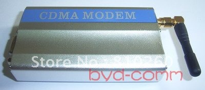 HUAWEI MC323 CDMA  MODEM  for RS232 CDMA MODEM  FACTORY SUPPLY 20% shipping off