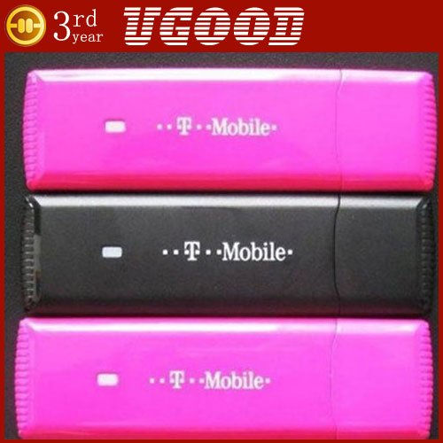 Unlocked Huawei E1752 E1752c USB 3G Wireless Modem wholesale and retail