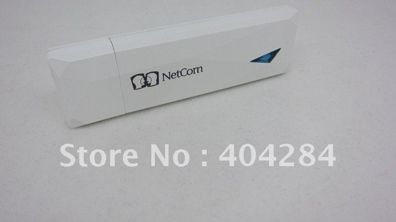 Freeshipping  ZTE MF 656  3G Modem 3.6 M Wireless Broadband Unlocked