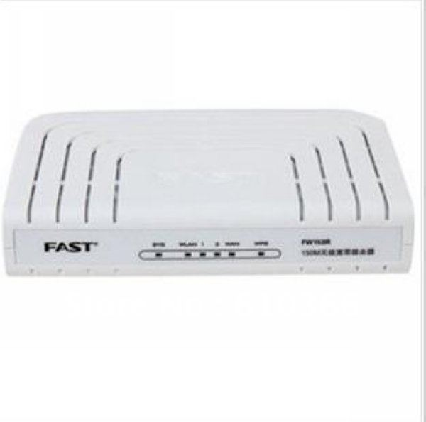 50pcs FW153R Wireless Modem Brand New Design USB interface 150Mbps Fast Transfer EMS Free Shipping