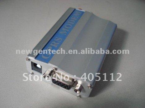 GSM /GPRS MC52i modem with MC52I module