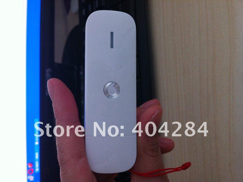 Free shipping by DHL/EMS Unlocked 28.8Mbps USB Modem Huawei K4510 Vodafone