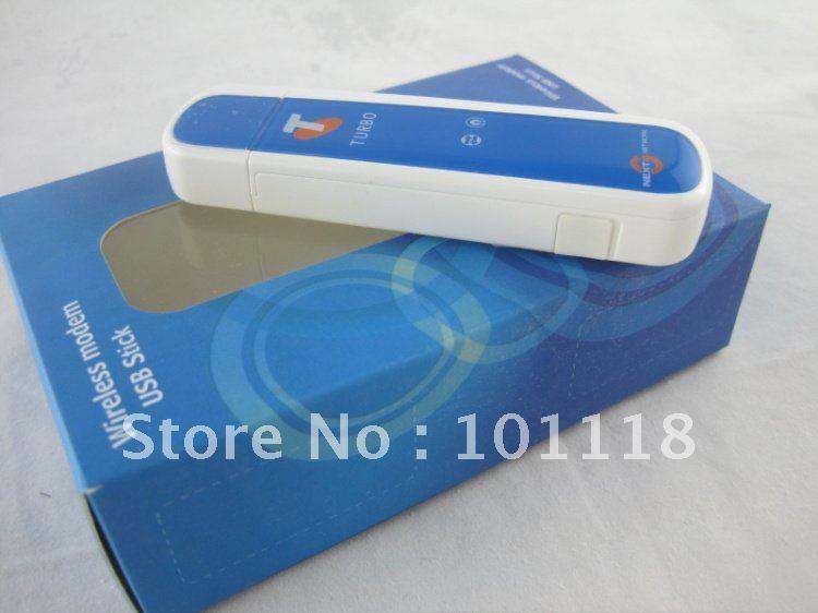 Free Shipping 100% Unlocked Sierra Wireless 301 HSPA+ Modem/21 Mbps Dropshipping