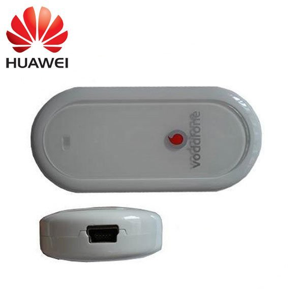 Cheap HUAWEI E220 3G HSDPA USB MODEM wireless network card ,support google android tablet PC
