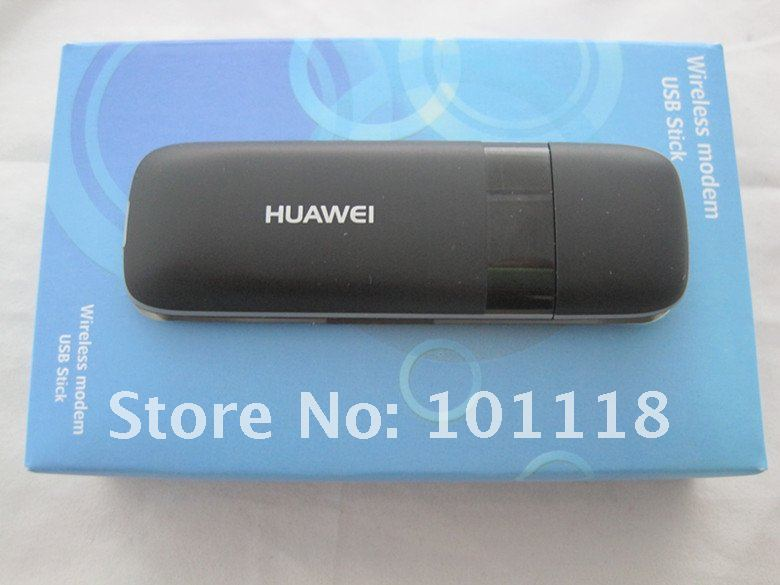 New products Free Shipping by CN/HK  Huawei E153  100%unlock 3g USB Wiresless  modem