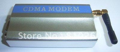 wavecom Q2358 CDMA modem wholesale factory EXT 20% shipping off