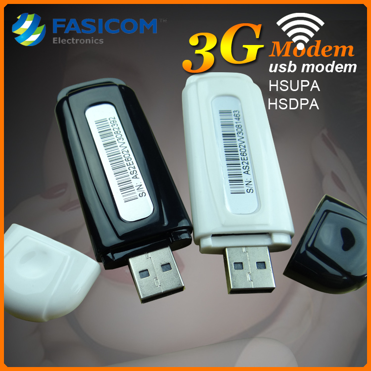 good price 2g edge wireless usb modem