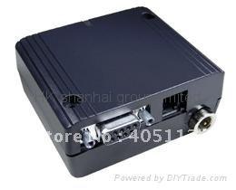 mc52i GSM Modem with mc52i module