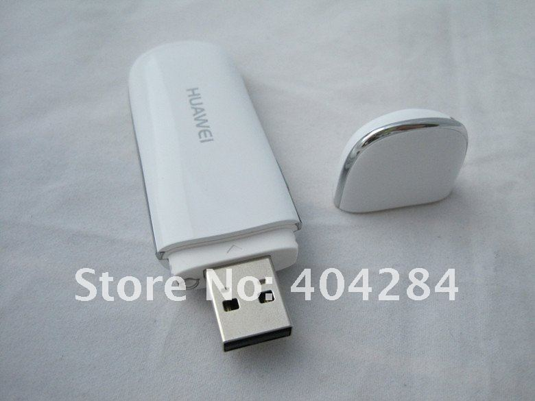Freeshipping New arrived Unlocked  Huawei E177 plug and play USB 7.2mbps