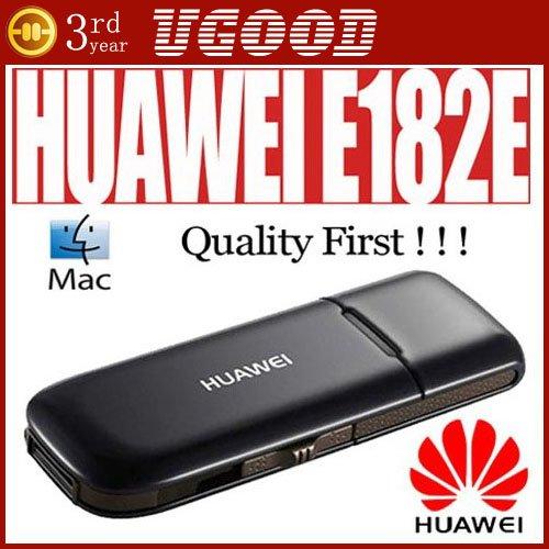 Huawei E182E 3G Modem Unlock Broadband Hsdpa Modem Wholesale