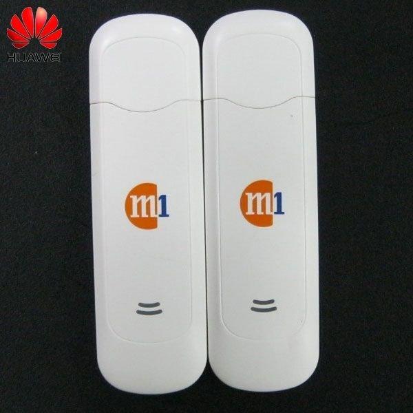 Free Shipping Huawei USB 3G Modem E1550