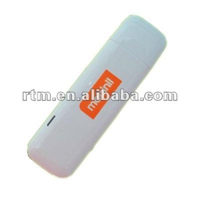 Free Shipping Huawei E156g USB Broadband