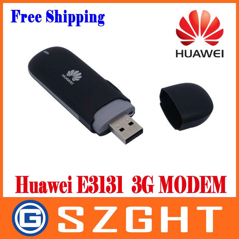 HUAWEI E3131 - 4G 3G 21M USB Dongle E3131 HUAWEI Modem, Unlocked E3131 Free shipping HK Post by wang