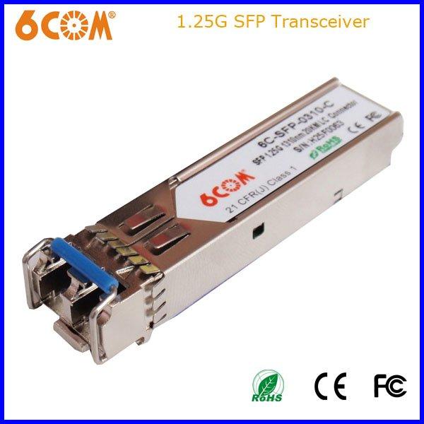 1.25G  1310nm 10km SFP D-link DEM-310GT