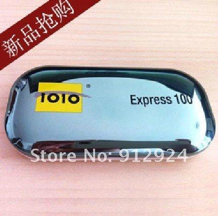 4G LTE USB MODEM (UNLOCKED) 1010 Express 100 ZTE AL621