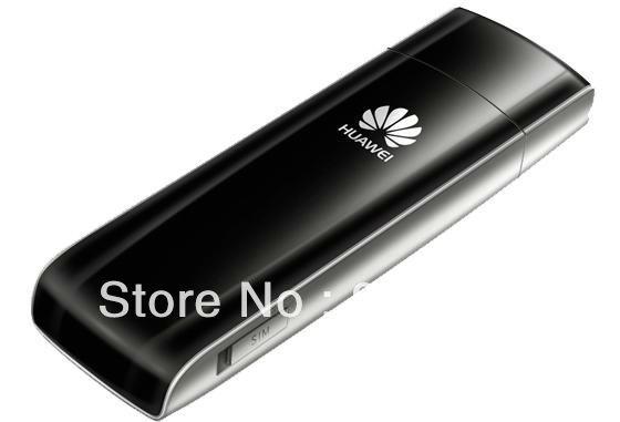 EMS freeshipping Unlocked Huawei E392 4G LTE USB Modem E392U-21 4G data card supports LTE TDD FDD 2600Mhz