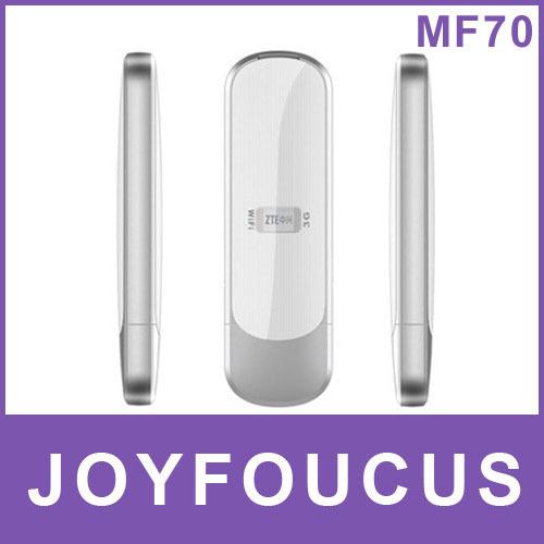 Original ZTE MF70 Mobile Hotspot,by kim