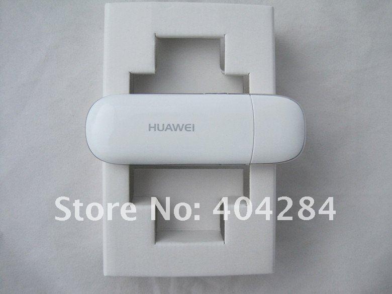 New arrived Unlocked  Huawei E177 plug and play USB 7.2mbps