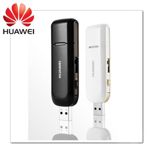 Huawei E1820 (K4505) HSPA+USB 3G 28.8Mbps Broadband Modem Card Freeshipping