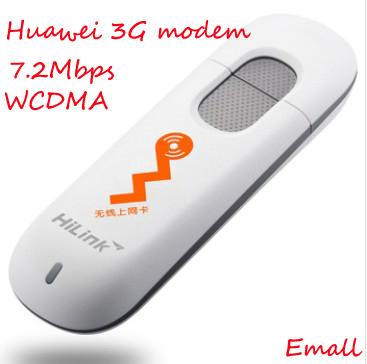 Huawei Hilink E303S 3G Wireless USB Modem 3G Dongle 3G Data Card Support WCDMA UMTS HSDPA HSUPA EDGE 3G and 2G Dual Mode 7.2Mbps