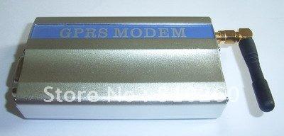 wavecom M1206B GPRS modem original version factory supply 20% shipping off