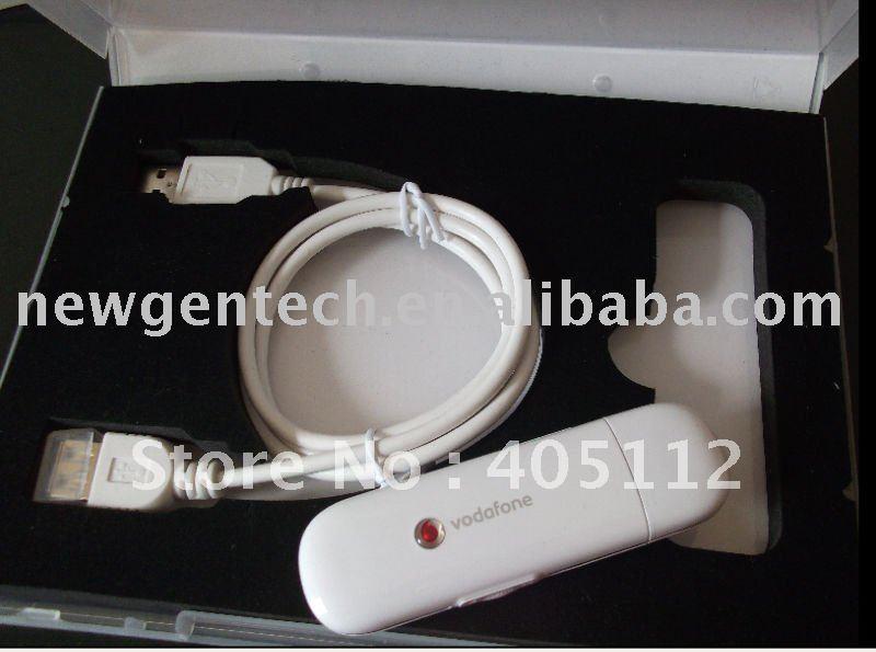 3G Modem HUAWEI  K3765 Unlocked, Brand new