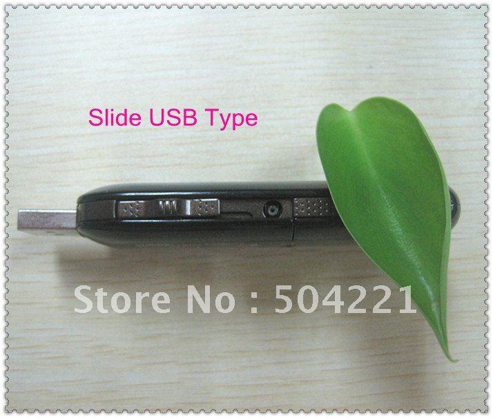 Freeshipping Huawei E182E Unlocked 21Mbps 3G USB Modem/High speed Data Card ,Promotional