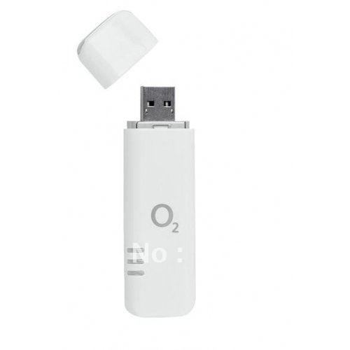 Free shipping WhosaleFree shipping Whosale high quality Huawei E160 3G USB Cellular Modem - HSDPA