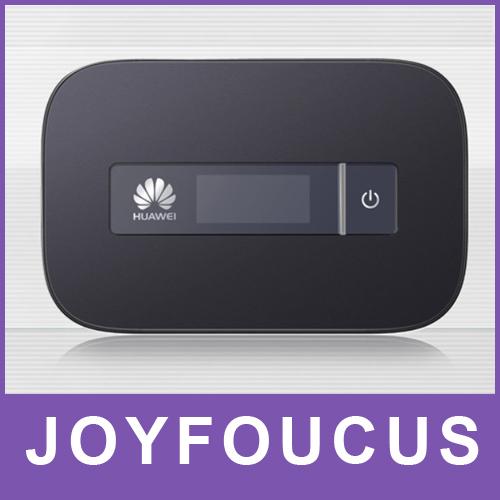 original unlocked 43.2Mbps E5756 4G Wireless Router ,(Huawei Router for B970b B970 B932 B220 B200 B260a)