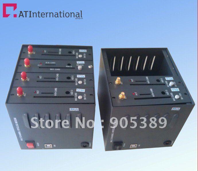 dual sim card modem gsm gprs satellite modem Q2406b