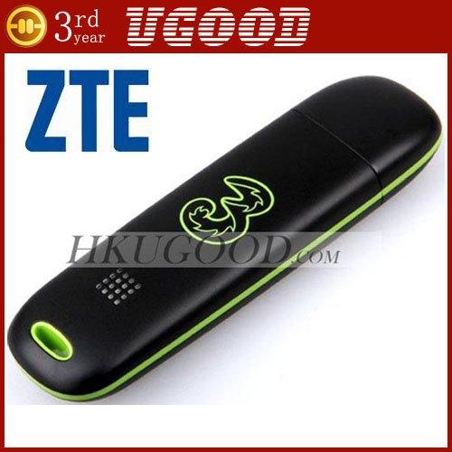 UNLOCKED ZTE MF627 USB Stick HSDPA 3G Mobile Broadband Dropshipping Best Selling