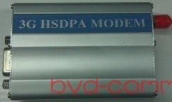 CINTERION HC28 HSPA 3G  MODEM  for  RS232 HSPA  MODEM FACTORY SUPPLY 20% shipping off