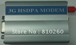 HC15   GPRS modem wholesale factory EXT FACTORY SUPPLY 20% shipping off