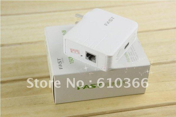 DHL 50pcs Mini Wireless Modem 150Mbps High speed transfer with retail box Portable Modem Fast Shipping