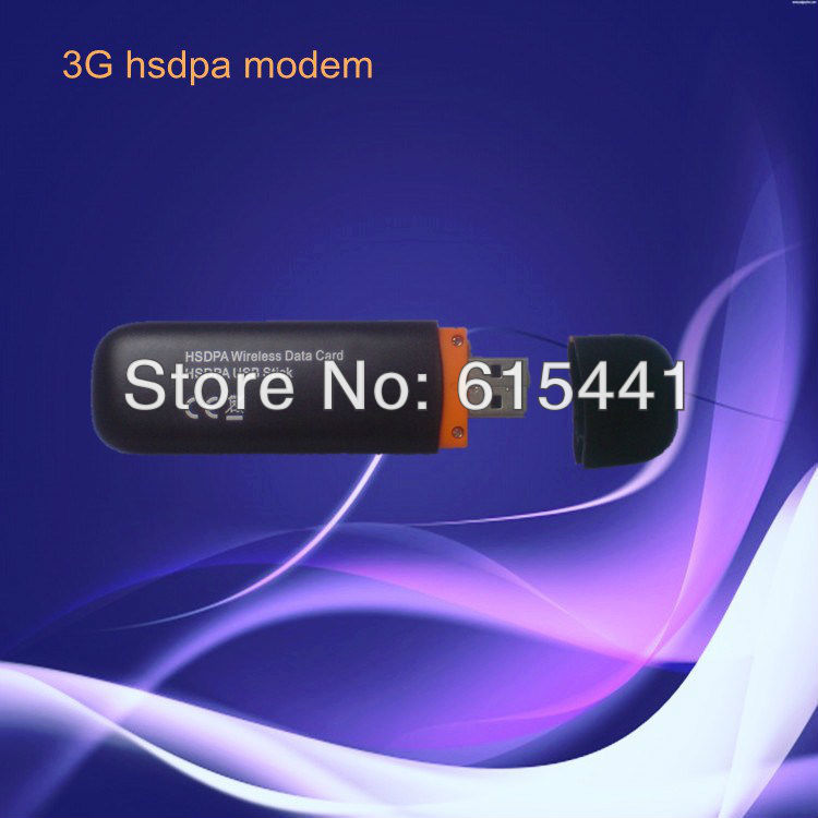 hot sale!!!hsdpa usb modem driver download for andriod tablet pc