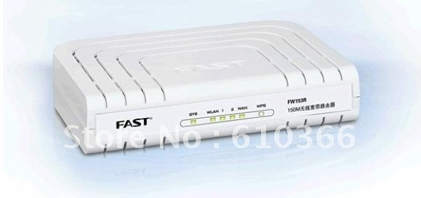 5pcs Wireless Modem Brand New Design 150Mbps High Speed Transfer Free Shipping