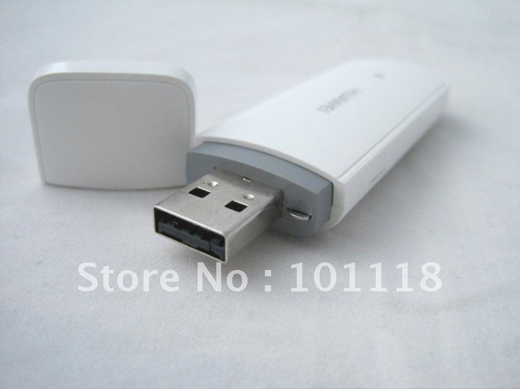 Free Shipping unlock Huawei E352  USB Modem/ stick HSPA 14.4Mbps